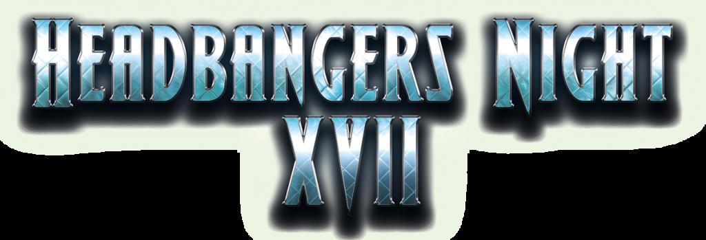 https://metalheads-remigiusland.de/wp-content/uploads/2019/09/logo-headbangers-night-transparet-72dpi-1024x349.png